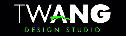 TWANG Design Studio